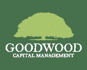Goodwood-Capital-Logo_WhiteText