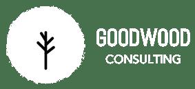 White logo - transparent-1